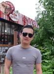 Mukhamed, 28, Podolsk