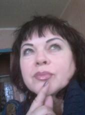 olga, 44, Russia, Michurinsk