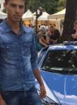 Yassine, 27  , Borgosesia