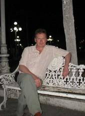 yuriy, 58, Russia, Kondopoga