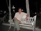 yuriy, 58 - Just Me Photography 1