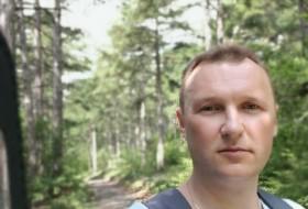 Aleksey, 45 - Just Me