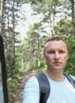 Aleksey, 43  , Elektrostal