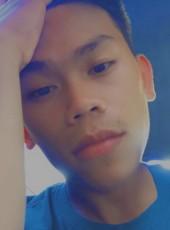 Dariel , 21, Philippines, Cebu City