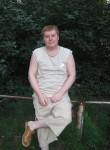 Varfolomey, 49, Oral