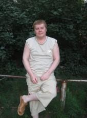Varfolomey, 49, Kazakhstan, Oral