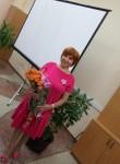 Veronika, 66  , Omsk