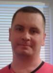 Dmitriy, 41  , Terbuny