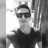 renzo, 24  , Lambayeque