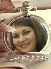 Farida, 40, Russia, Sofrino