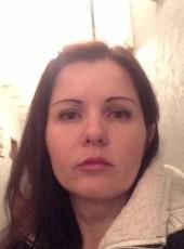 Olesya, 47, Russia, Krasnodar