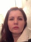 Olesya, 47  , Krasnodar