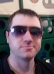 zhenya, 32, Reftinskiy