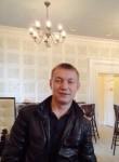Denis, 35  , Olyokminsk