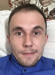 Viktor, 31  , Lesosibirsk
