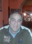 Dino, 72  , Lombard