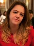 Yuliya, 32  , Podolsk