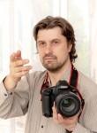 paul, 44, Ryazan