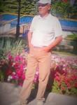 Yuriy, 57, Samara