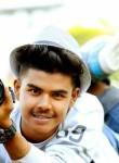 Hitesh, 24  , Charkhi Dadri
