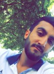 Alkan Kartal, 22  , Ercis