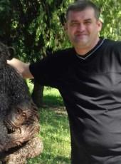 Gennadiy, 44, Ukraine, Kovel