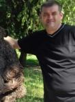 Gennadiy, 45  , Kovel