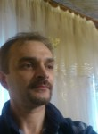 Aleksandr, 47  , Lyubytino