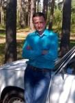 Oleg, 35  , Petushki