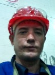 Valeriy Drigus, 36  , Aqtobe