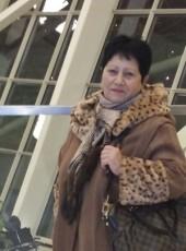 Sofya, 66, Azerbaijan, Baku