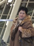 Sofya, 66  , Baku