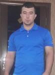 Alkham, 18, Mytishchi