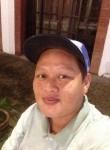 haryz04, 34, Cainta