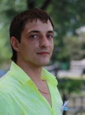 igor, 34, Russia, Taganrog