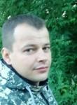 Aleksandr, 29  , Maloyaroslavets
