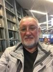 valeriy, 59  , Omsk