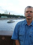 valeriy, 64, Saint Petersburg