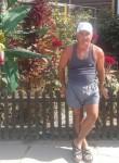 Mekhak, 50, Lipetsk