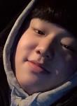 ㅈㅇ, 21  , Uijeongbu-si