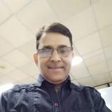 Joy, 54  , Bilaspur (Chhattisgarh)