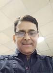 Joy, 55  , Bilaspur (Chhattisgarh)
