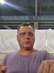 Alexander, 45  , Witten