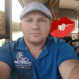 Ruslan, 39  , Zukowo