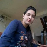 syed ahleen, 24  , Srinagar (Kashmir)