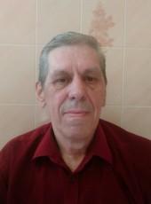 SER, 65, Russia, Tula