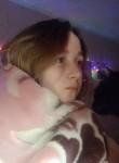 Ekaterina, 21, Ivanovo