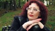 Liliya, 49 - Just Me Photography 2