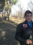 Sergey, 43  , Koryazhma