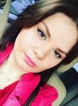 maryna, 23  , Apatity
